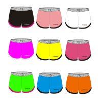 short-pantalon-corto-dama-mujer-2
