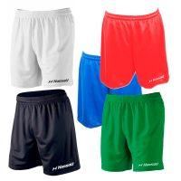 shorts-nassau