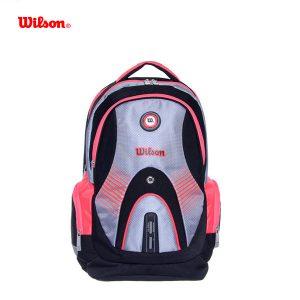 MOCHILA WILSON 23.451228A__1
