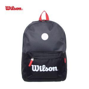 MOCHILA WILSON