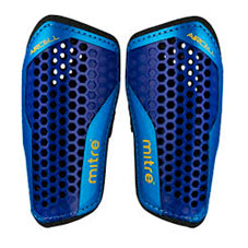 CANILLERA MITRE AIR CELL CARBON SLIP