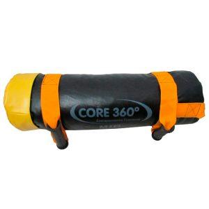 CORE BAG 10 KG