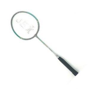 Raqueta de Badminton Iniciación