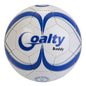 PELOTA DE FUTBOL GOALTY DADDY