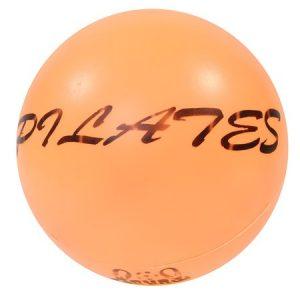 PELOTA DEESFERODINAMIA(PILATES) 21CM