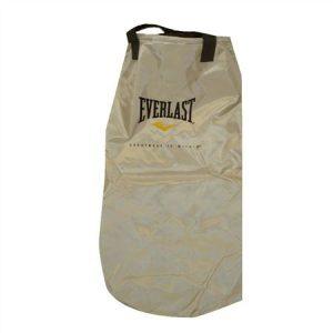 BOLSA DE BOXEO EVERLAST PVC CON CADENA NEVATEAR PLATINUM HEAVY BAG 70 lbs